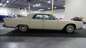 1964 lincoln continental for sale near o fallon illinois 62269