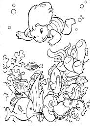 lilo stitch coloring pages download print lilo stitch