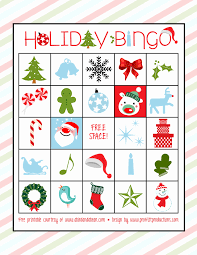 printable christmas bingo cards pictures birthday bingo cards free fresh free line holiday thank you cards