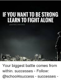 Be Strong Meme - 25 best memes about be strong be strong memes