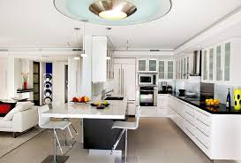 Ideas On Interior Decorating Interior Ideas Remarkable Design For Small House Interior