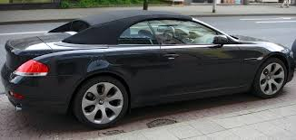 2005 bmw 645i review bmw 645ci review the best wallpaper sport cars