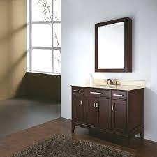 lowes bathroom remodel ideas lowes bathroom designs freetemplate club