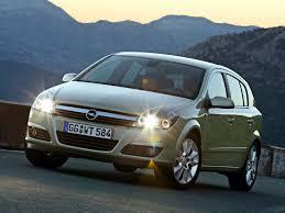 opel car 1950 opel astra 5 doors specs 2004 2005 2006 2007 autoevolution