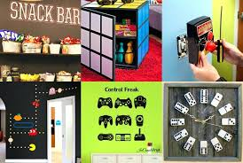 home decor games online decorations family house decorating games online free home decor
