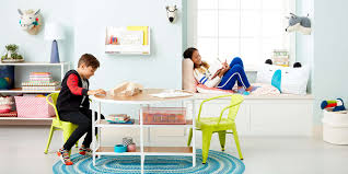 Desk For 2 Kids by Kids U0027 Furniture Target