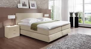 schlafzimmer ideen wei beige grau haus design ideen