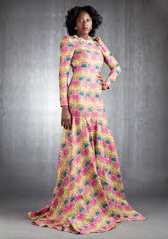 150 best dress bilamba wax images on pinterest african style