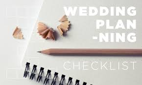 Wedding Planner Prices Wedding Plan There Are Several Wedding Planner Companies In Paris