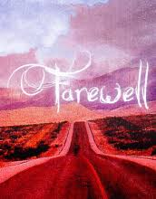 farewell card template word groupcard printable farewell ecards happy best hope online