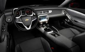 camaro zl1 cost 2017 chevrolet camaro zl1 price release car drive and feature