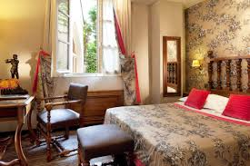 rooms hotel left bank st germain official site direct booking
