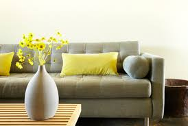 home and decore decorating diva yellow gray and green top three colors for