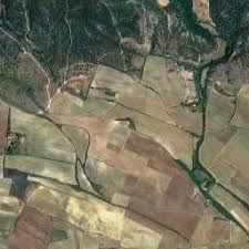 bureau de poste carcassonne bureau de poste de villalier map aude mapcarta