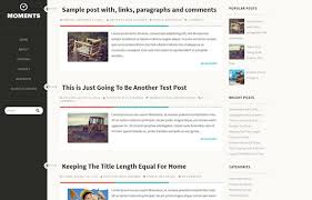 templates for blogger for software blog page template gidiye redformapolitica co