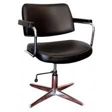 fauteuil bureau vintage fauteuil de bureau vintage fauteuil de bureau vintage atelier