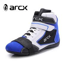 motorcycle sneakers popular motorcycles shoes buy cheap motorcycles shoes lots from