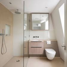 bathroom ideas and designs 50 modern bathroom ideas designs pictures design ideas stylish