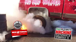 monster truck show springfield mo event alert o u0027reilly auto parts street machine nationals
