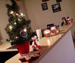 apartment christmas decorating ideas home design