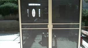 sliding glass door latch replacement door beguile patio sliding screen door parts fascinating sliding