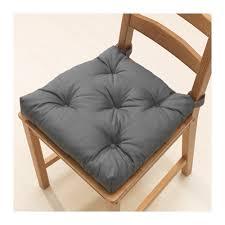 cuscini per sedie cucina ikea malinda cuscino per sedia ikea