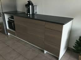 meubles cuisine pas cher occasion 40 luxe meuble cuisine pas cher occasion 76287 conception de cuisine