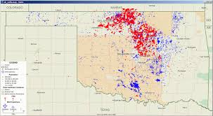 Colorado On A Map by Using Python To Filter And Correct Data How To Use Mappoint And