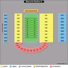 Fighting illini tickets 2017 illinois football tickets