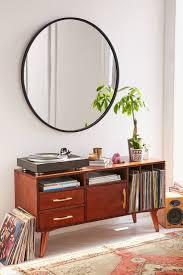 Ballard Designs Mirrors 78 Best Looking Glass Images On Pinterest