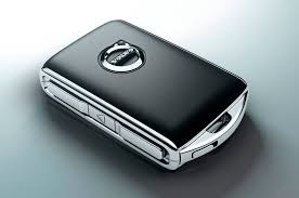 volvo usa official site yes the new volvo xc90 is the future of luxury transportation