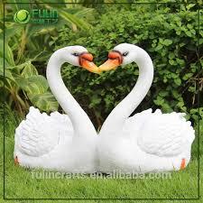 goose outdoor garden decor goose outdoor garden decor suppliers
