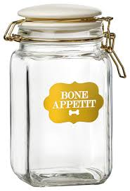 contemporary kitchen canisters bone appetit canister contemporary kitchen canisters