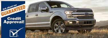 lexus of englewood staff royal automotive llc denver co new u0026 used cars trucks sales
