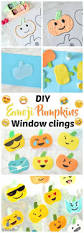 window clings halloween the 25 best pumpkin emoji ideas on pinterest emoji pumpkin
