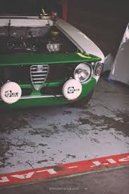 vintage alfa romeo race cars 429 best stuff board images on pinterest cars race cars and car