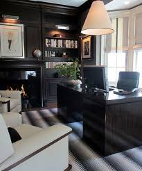 large home office 41 home office decor ideas you ll love to work in love ambie
