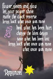 best 25 tangled movie quotes ideas on pinterest rapunzel quotes