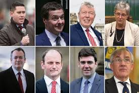 seconds of summer a team mp all the mps standing down before the 2017 general election and why