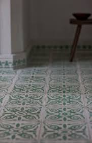 Moroccan Tile Bathroom 83 Best Colourful Bathrooms Images On Pinterest Bathrooms