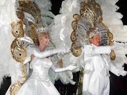 mardi gras king and costumes a glimpse inside mardi gras in lake charles la
