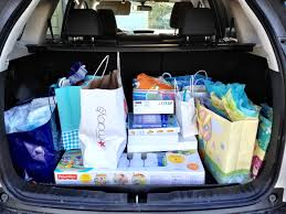 great gifts for baby shower wblqual com