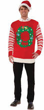 25 best womens ugly christmas sweater ideas on pinterest