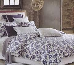 Purple Comforter Twin Purple Twin Xl Comforter Ella