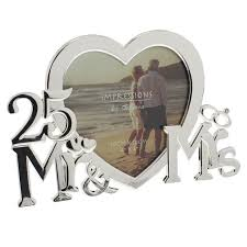 25th wedding anniversary gift ideas for couples 9 best 25th images on anniversary ideas anniversary