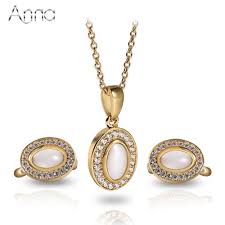 monogram jewelry cheap online get cheap monogram jewelry set aliexpress alibaba