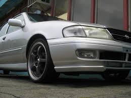 1998 nissan 240sx modified nissan sunny page 11 view all nissan sunny at cardomain