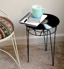 Diy Side Table 8 Must Try Diy Side Tables