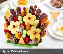fresh fruit arrangements fruit bouquets deliver delicious fruit bouquets to