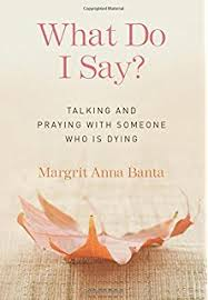 Prayer To Comfort Someone Dying A Book Of Comfort Pat Mcnees 9780446674003 Amazon Com Books